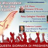 copertina facebook_provvisoria_4