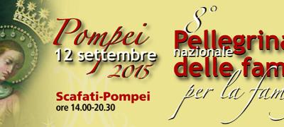 pompei 2015