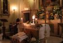 Roveto ardente diocesano a Fermo ogni primo martedì del mese