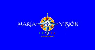 Speciale Convocazione in onda su Maria Vision