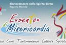 """E""""vento"""" di Misericordia – 29 maggio Ascoli Piceno"""
