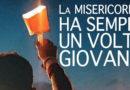 Incontro regionale giovani a Loreto