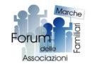 Incontro del Forum delle associazioni familiari nazionale – Marche