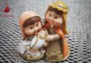 Santo Natale di Gesù