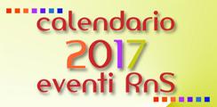 Rinnovamento nello spirito santo marche sito ufficiale for Eventi marche 2017