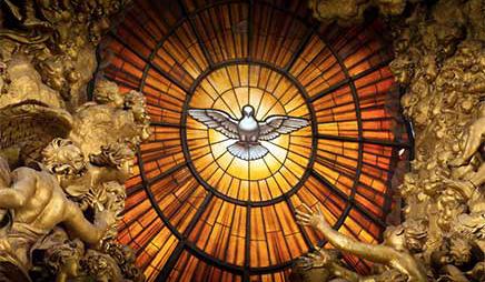 Seminario di vita nuova a Loreto