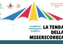 Tenda della misericordia a Senigallia: programma