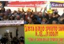 Festa dello Spirito Santo n.10 ..e Lode!