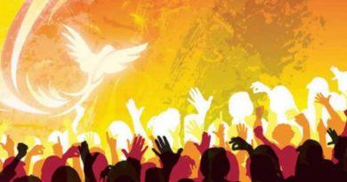 Seminario di Vita Nuova a Macerata