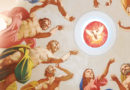 XI festa dello Spirito Santo