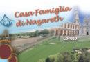 Corsi di spiritualità carismatica e per famiglie, Loreto