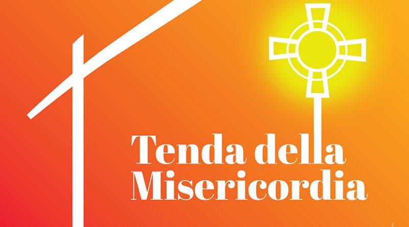 Tenda della misericordia – Tolentino
